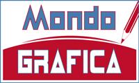 Mondo-Grafica.com