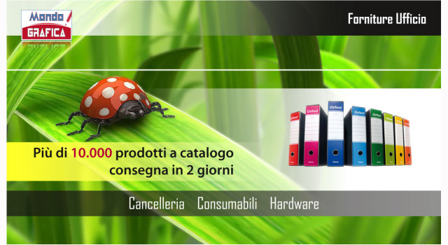 Forniture Ufficio